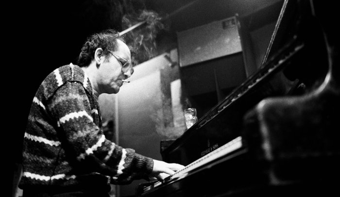 misha-mengelberg-pianista-de-jazz-audaz-y-energico-muere-a-los-81-anos